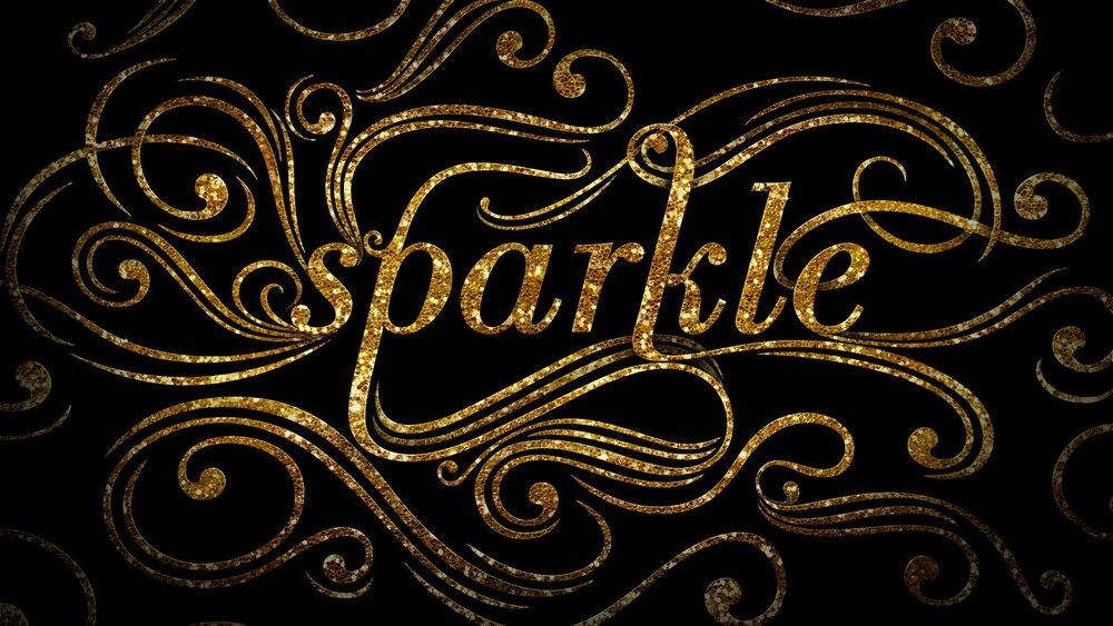 SPARKLE_HAIR.jpg