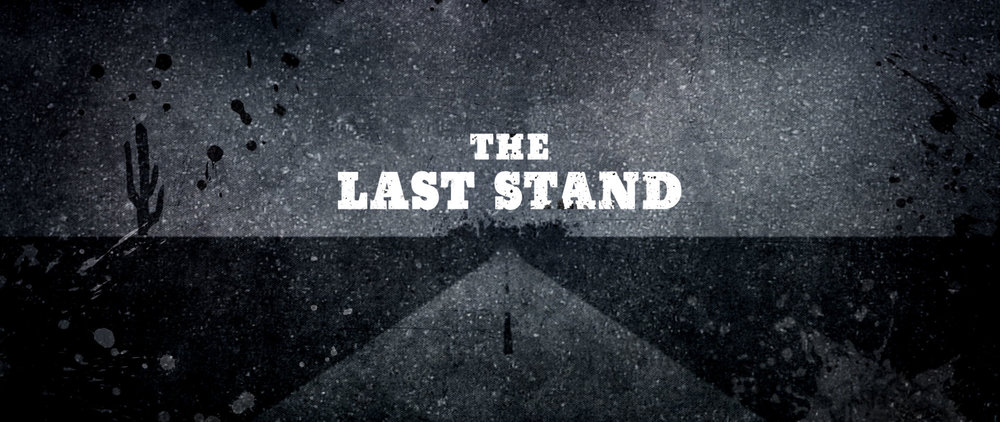 LAST_STAND_06.jpg