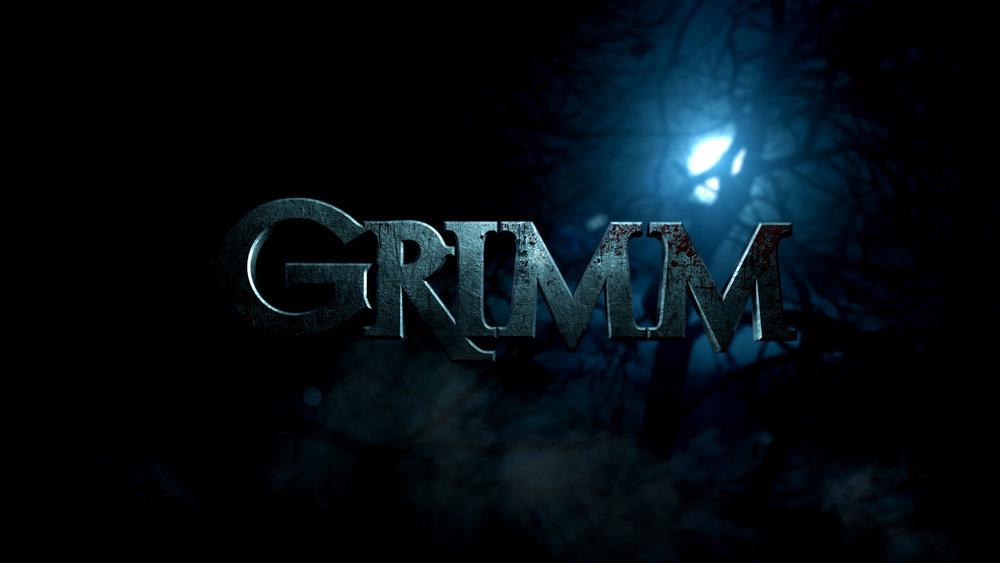 GRIMM_still_06.jpg
