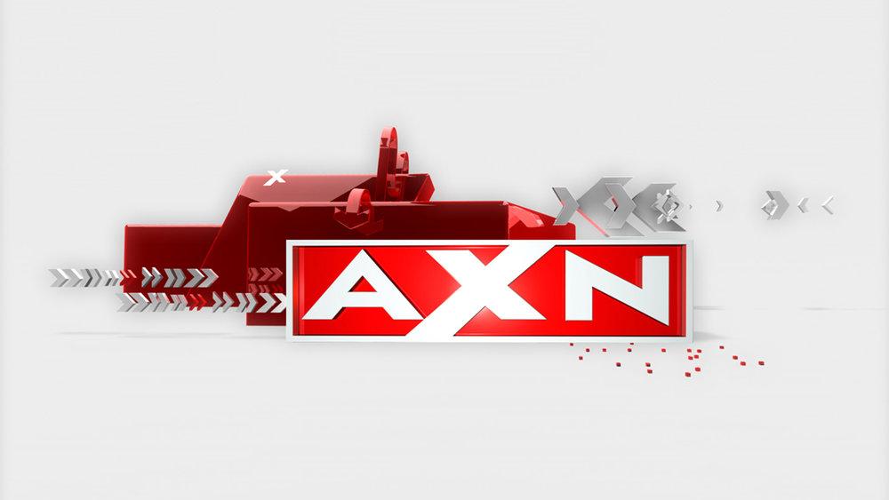 axn_01.jpg