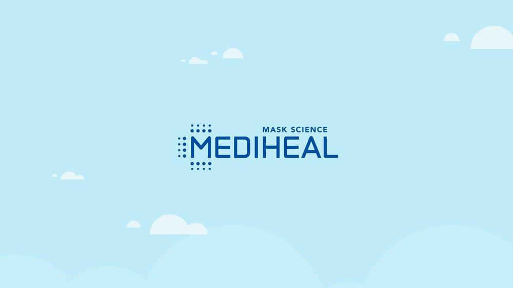 MEDIHEAL18.jpg