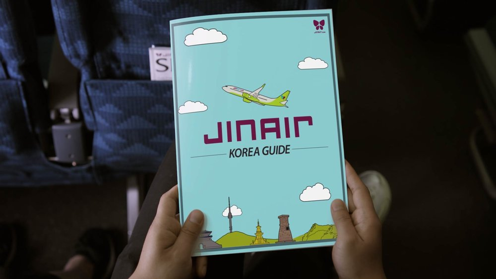 "JIN AIR KOREA GUIDE<a href=""/jin-air""></a>"