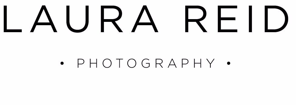 Laura Reid Photography