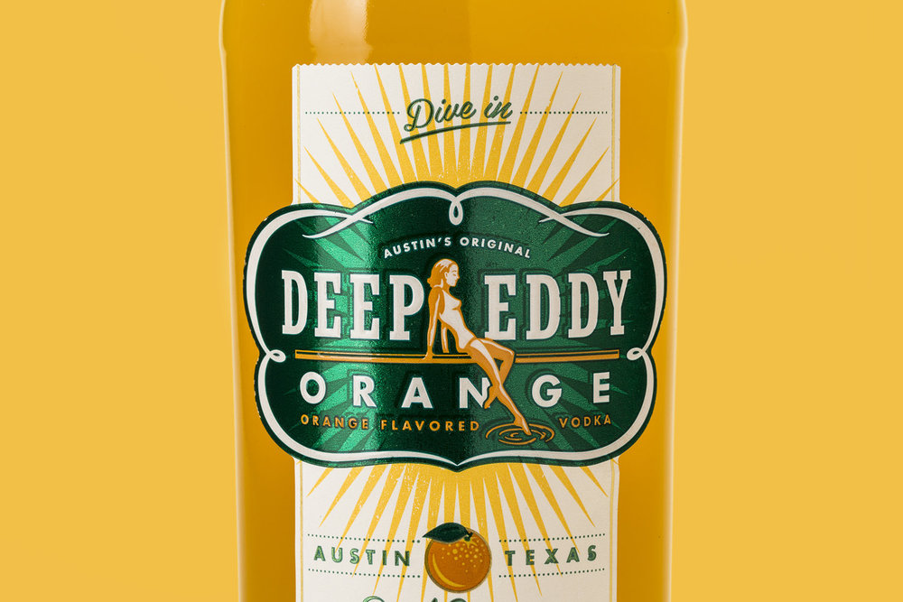 DeepEddy-Orange-SM.jpg