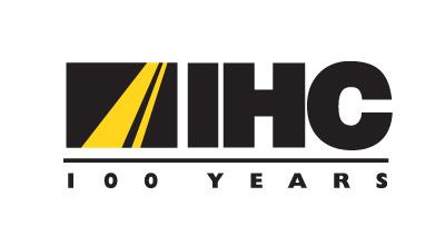 IHC-logo.jpg