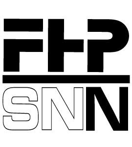 FHP-logo.jpg