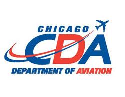 CDA-logo.jpg