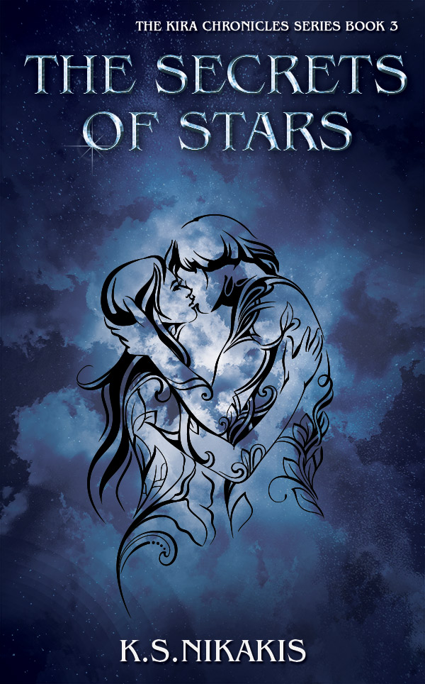 kirachronicles-thesecretsofstars-web-03-cover.jpg
