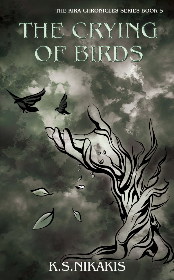 kirachronicles-thecryingofbirds-web-05-cover-02.jpg