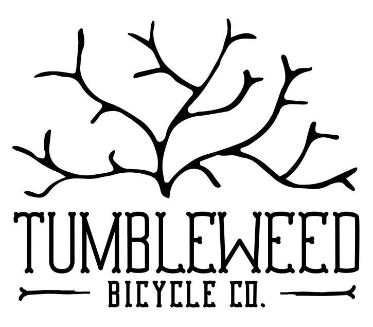 Tumbleweed Bicycle Co.
