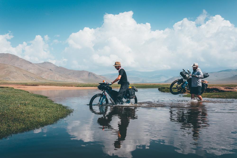 Tumbleweed Mongolia13.jpg
