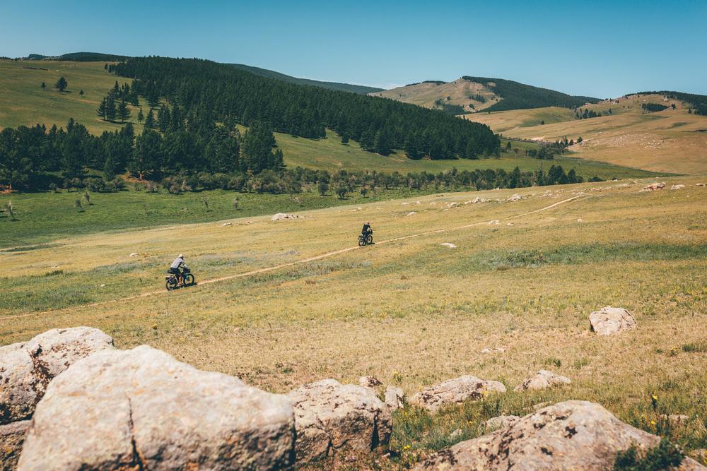 Tumbleweed Mongolia52.jpg