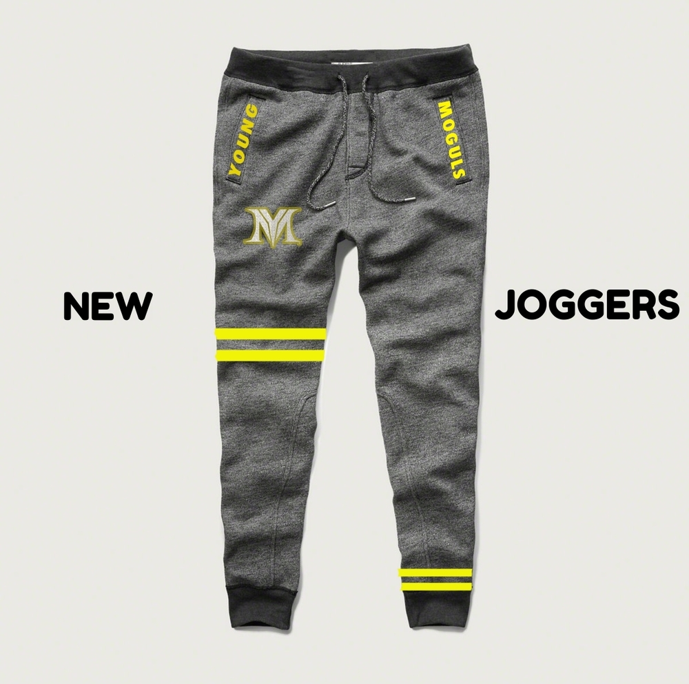 2015 joggers.jpg