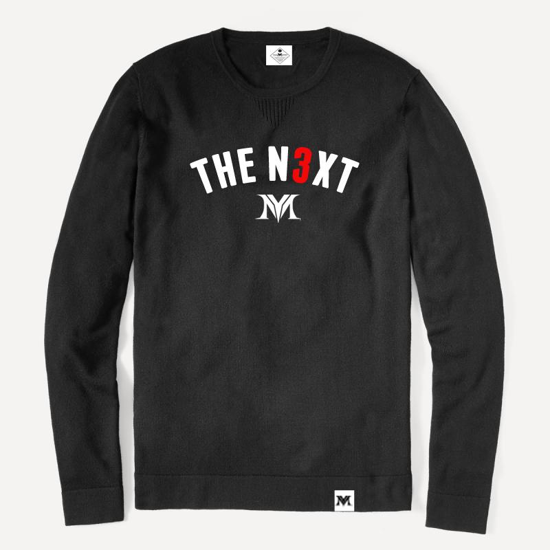 N3xt sweater.jpg