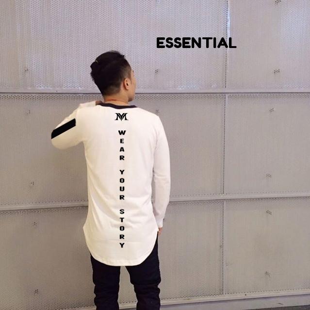 essential tee promo 1.jpg