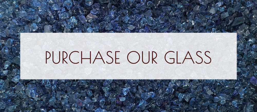 Purchase Our Glass.jpg