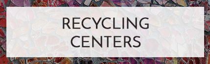Recycling Centers.jpg