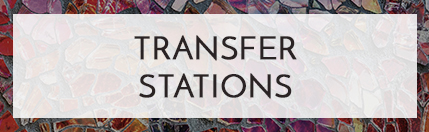 Transfer Stations.jpg