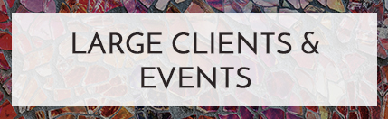 Large Clients & Events.jpg