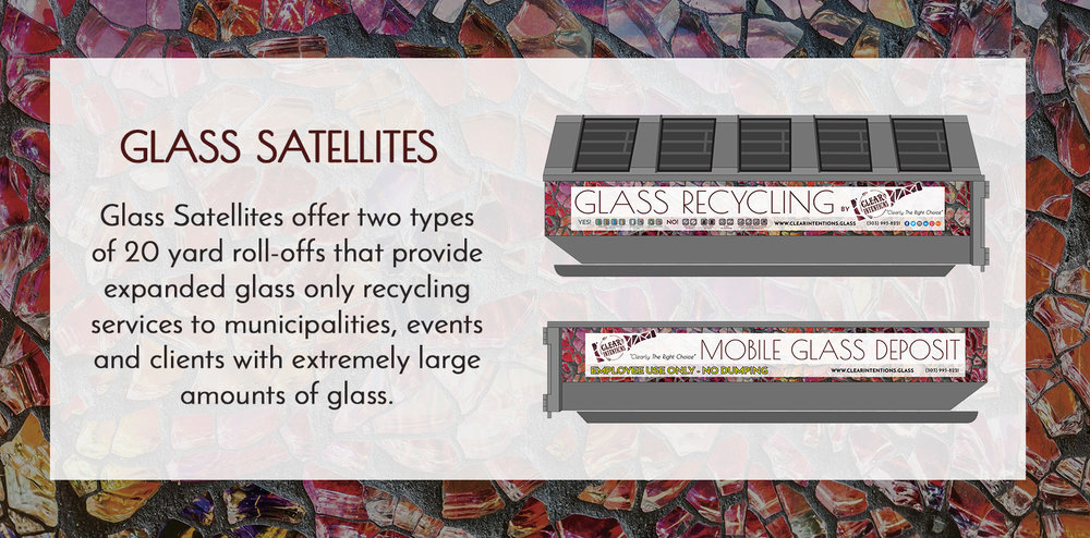 Glass Satellites | Clear Intentions.jpg