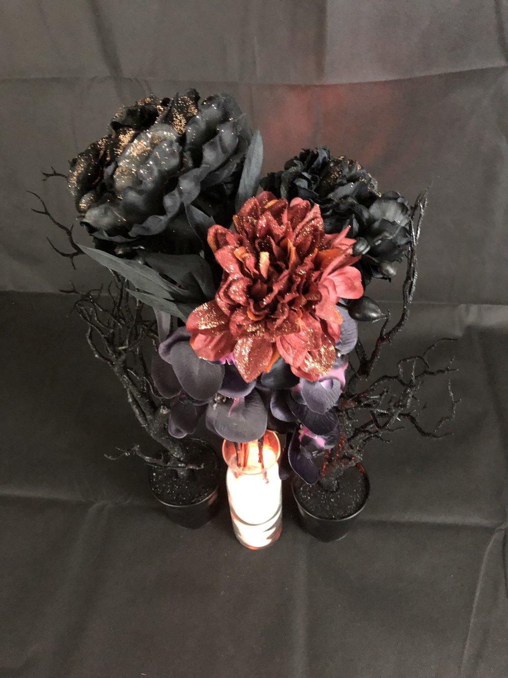 DIY Halloween Flower Vase Project.jpg