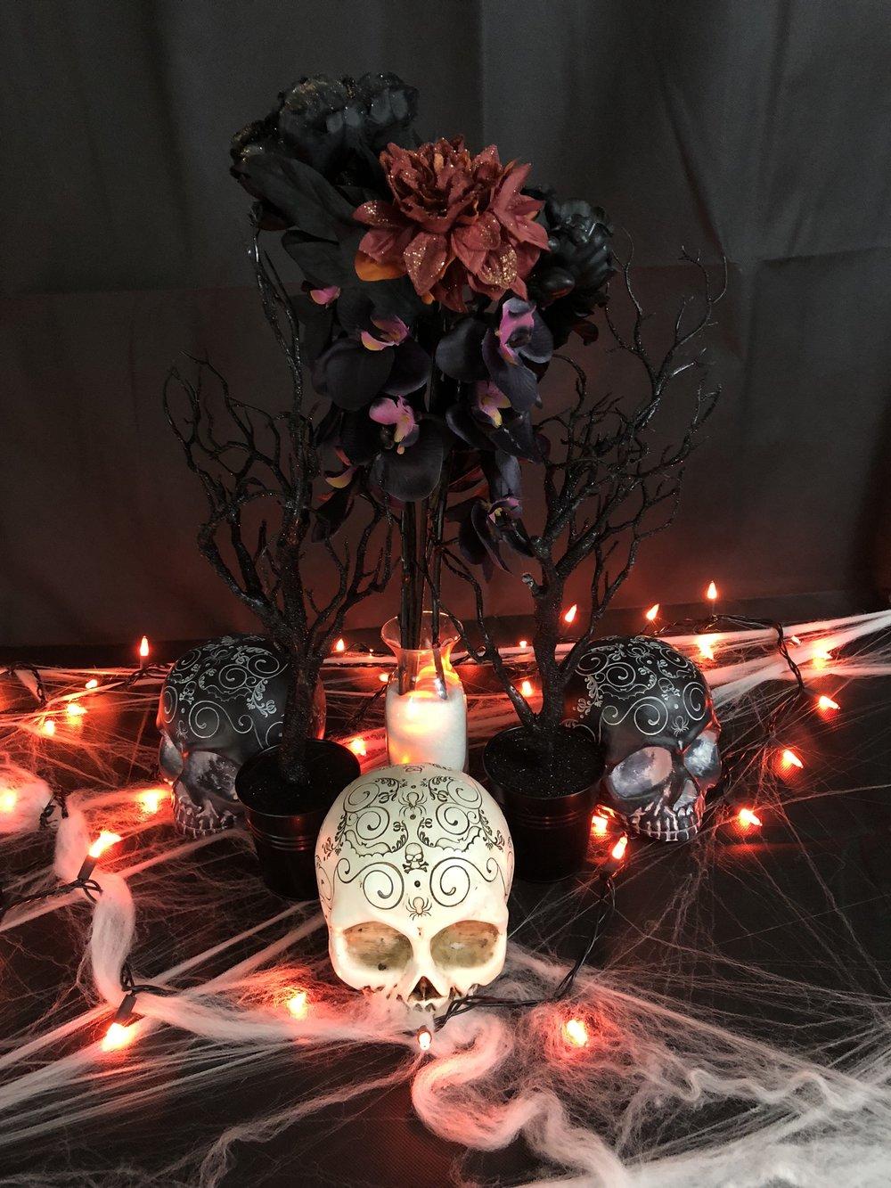 DIY Halloween Flower Vase Project 1.jpg