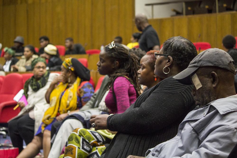 Crowd shot at Symposia.jpg