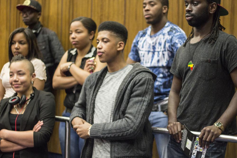 Youth at Symposia.jpg