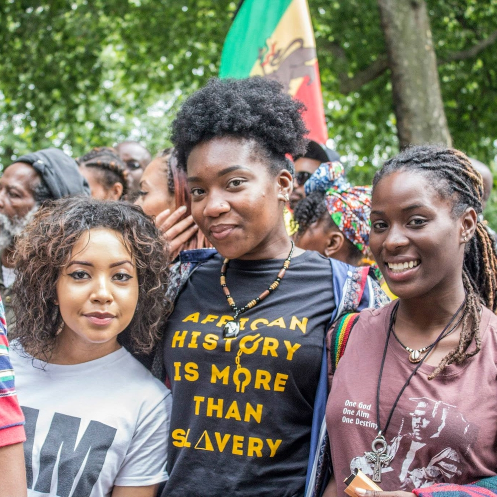 Reparations March - August 2015