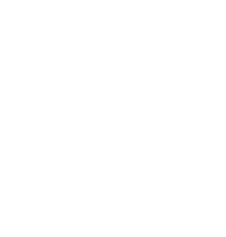 Project Hatch