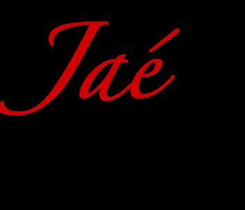 Jae-M.Phillip.png