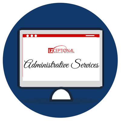 Administrative-Services-Service-by-Exceptional-Support-Services.png