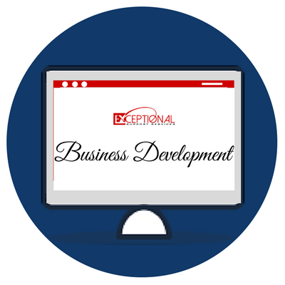 Business-Development-and-Planning-Service-by-Exceptional-Support-Services.png