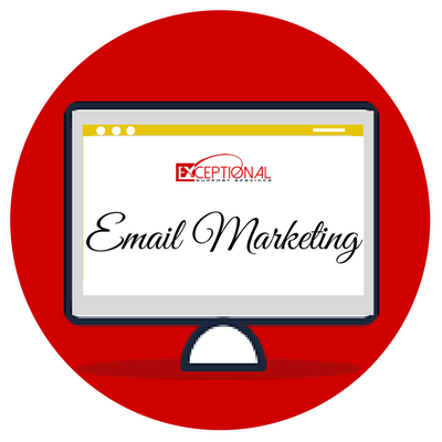 Email-Marketing-Service-by-Exceptional-Support-Services.png