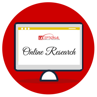 Online-Research-Service-by-Exceptional-Support-Services.png