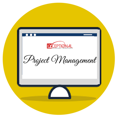 Project-Management-Service-by-Exceptional-Support-Services.png