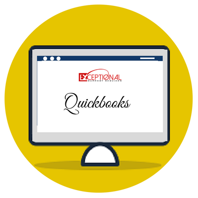 Quickbooks-Service-by-Exceptional-Support-Services.png