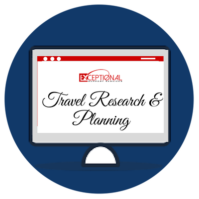 Travel-Research-and-Planning-Service-by-Exceptional-Support-Services.png