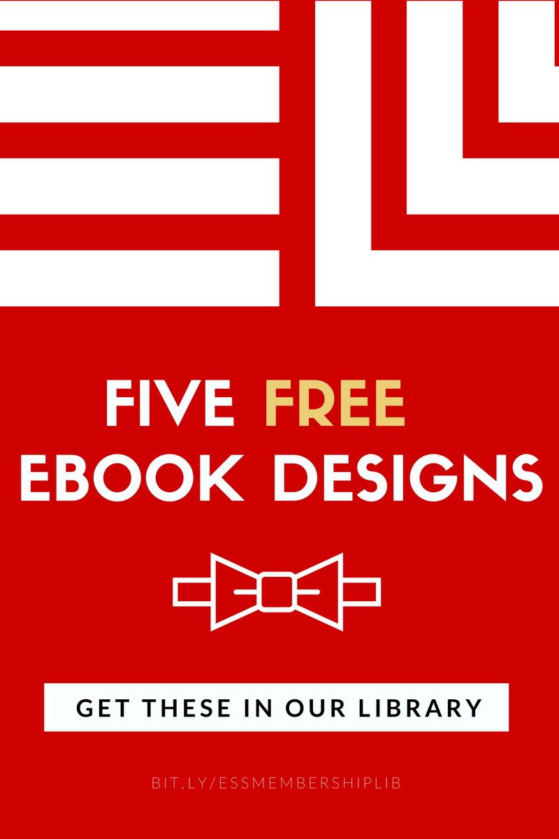 Five-Free-Ebook-Designs-by-Exceptional-Support-Services.png