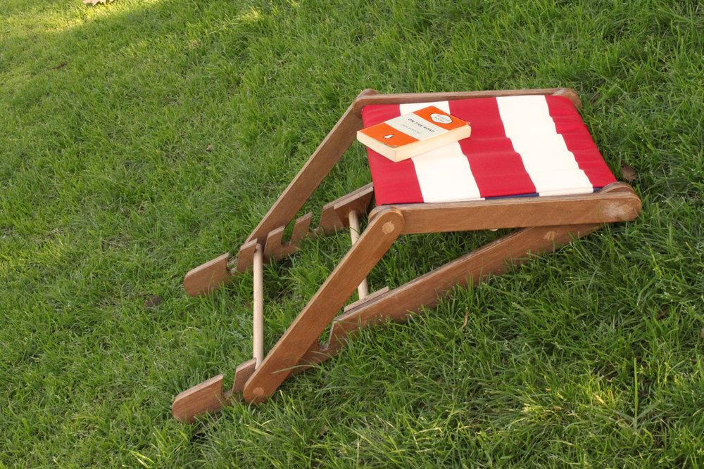 red-chair-landscape_2.jpg