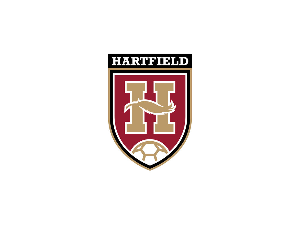 Hartfield_CPMG-01.jpg