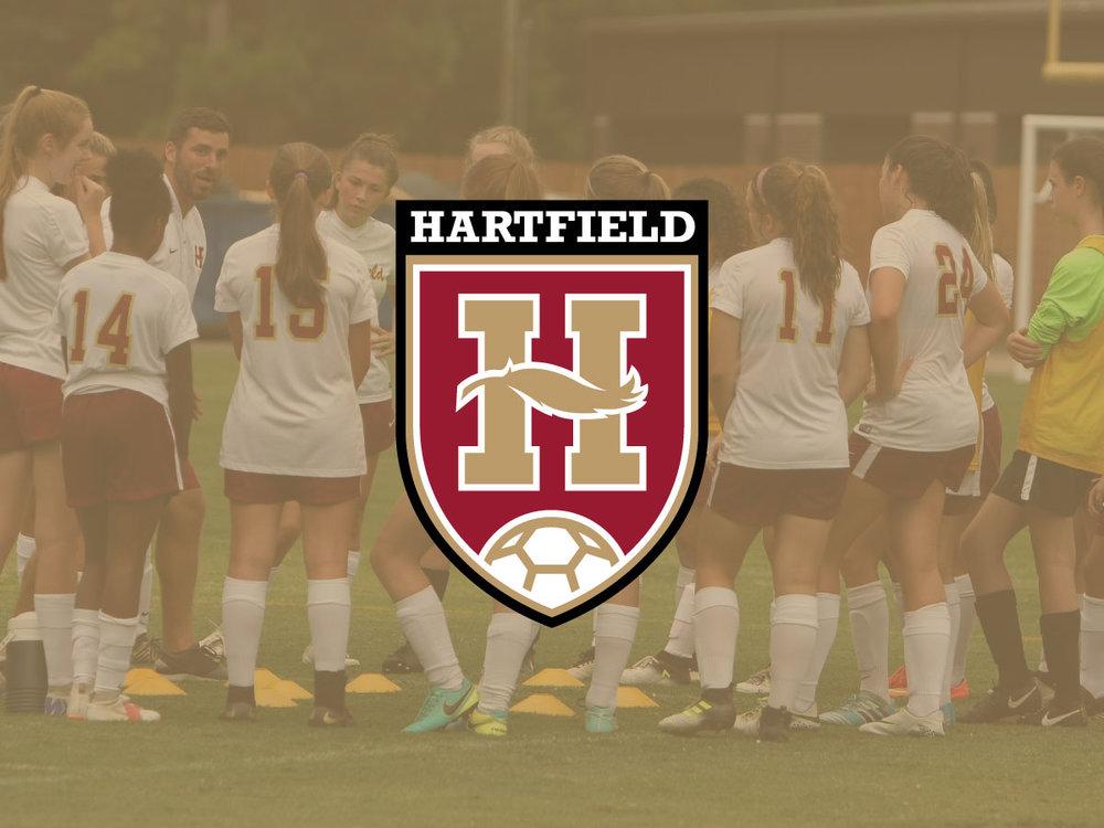 Hartfield-Dribble-02.jpg