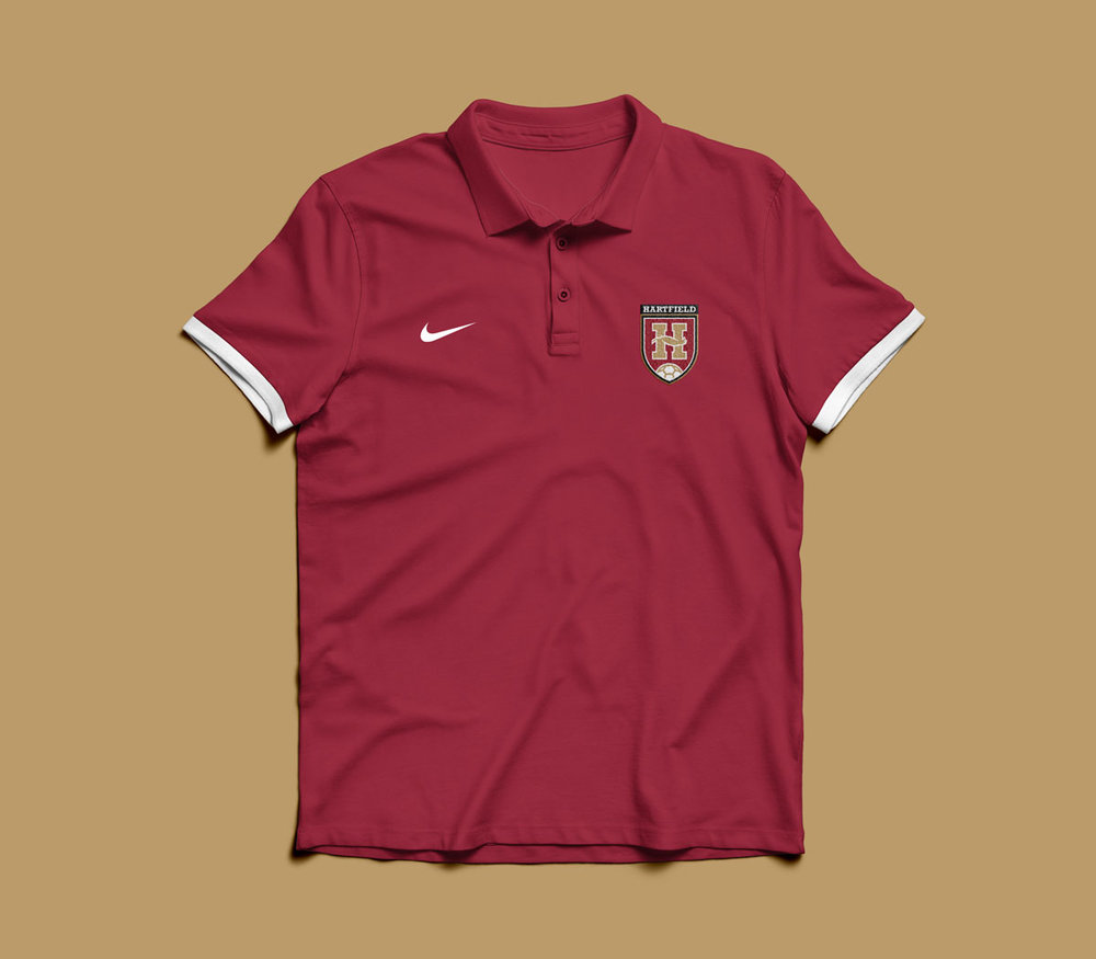 Hartfield-Polo-Front_red.png