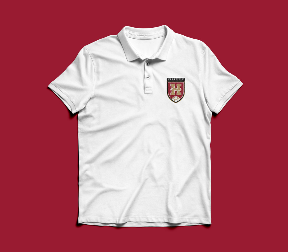 Hartfield-Polo-Front_white.png