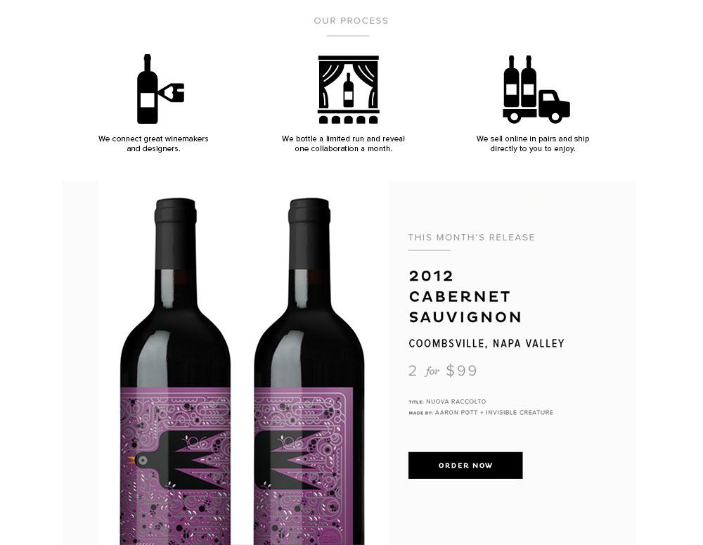 CW-Workshop-Wine.jpg