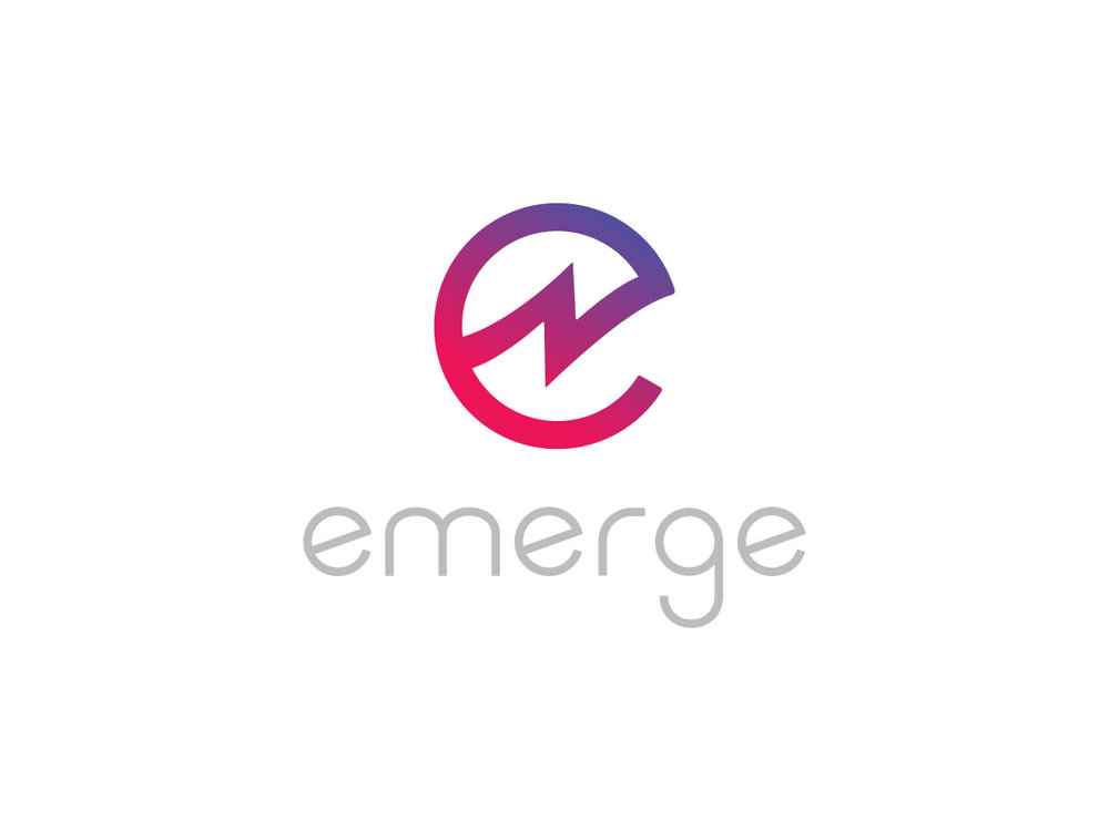 emerge_dribble_1.jpg