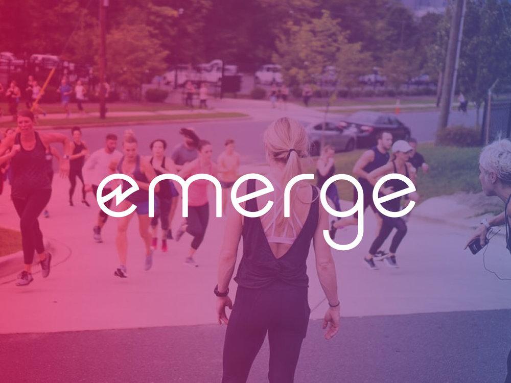 emerge_dribble_3.jpg
