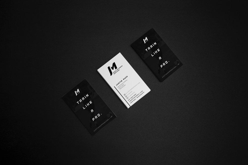 JMS-Biz-Card-Mock-up.jpg
