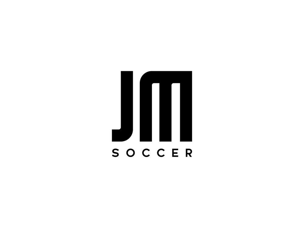 jms-dribble-4.jpg