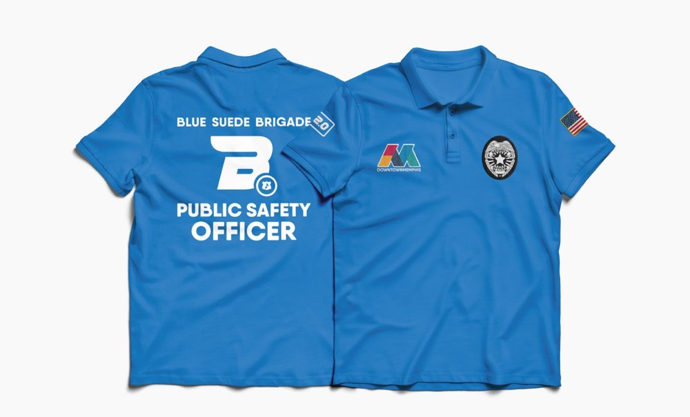 bsb+uniform.jpg